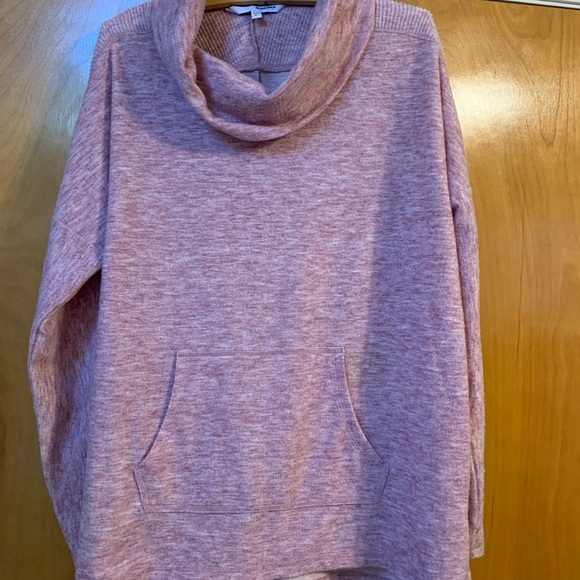 """/""""SONOMA/"""" Lovely Purple Sweater ~ Size 1X ~  NEW!!"""